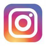 instagram-logo-vector-download-200x200